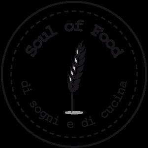 Soul of Food